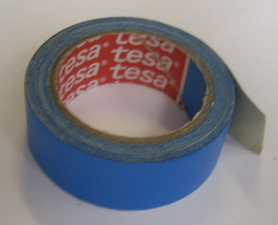 tesa ag Polyurethane-based pressure-sensitive adhesive, characterized in that the polyurethane is composed of the following starting materials which are reacted catalytically with one another in the stated pr.