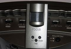 радиочасы vitek 3508