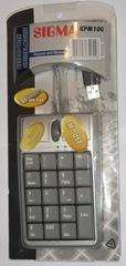 usb мышь и клавиатура