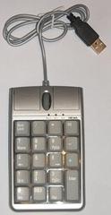 оптическая мышь для ноутбука