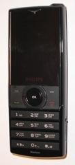 мобильный телефон philips xenium x500
