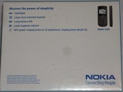 телефон нокиа 1202-2